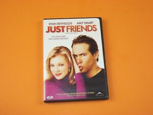 Just-Friends-Simplement-amis-DVD