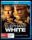 Elephant White (Blu-ray, 2011)