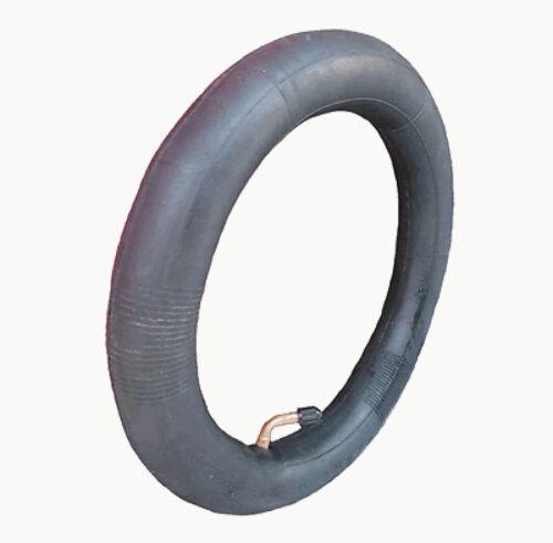 1 x tube intérieur bent valve pram buggy Stoller pour phil /& teds /& quinny buzz etc