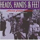 Heads Hands & Feet - Home from Home (The Missing Album, 2009)