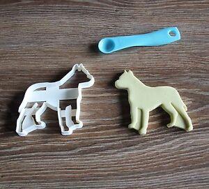 Pitbull-Cookie-Cutter-Dog-Pup-Pet-Treat-puppy-Pupcake-topper
