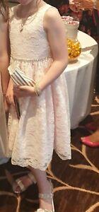 Girls-dress-age-11-12