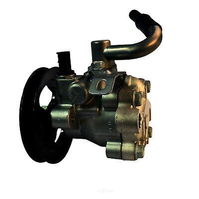 Mando 20A1010 OEM Power Steering Pump