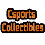 CSports Collectibles