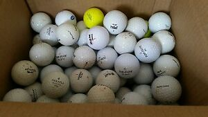 golf-balls-New-and-used-x-102