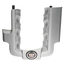 Genuine GM Shield Stud 11611691