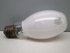 Image Is Loading Philips S250E28 DX Self Ballasted Mercury Vapor Lamp