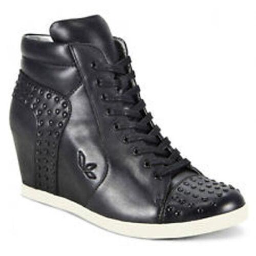 New Koolaburra Women's Kenny Fashion Sneaker  boot size US 8 EUR 39