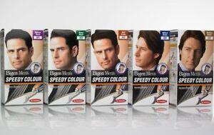 Bigen-Speedy-Men-039-s-Speedy-Hair-Dye-Colour-Bigen-Men-039-s-Beard-Colour-Dye-Brush