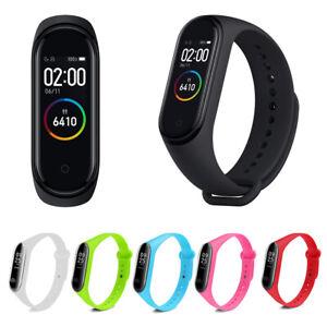 Reloj-pulsera-inteligente-deporte-fitness-smartband-similar-a-Xiaomi-Mi-Band-4