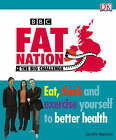 Fat Nation: Only A Step Away by Janette Marshall (Hardback, 2004)