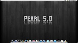 ubuntu live usb creator mac