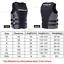 Adults-Life-Jacket-Premium-Neoprene-Vest-Water-Ski-Wakeboard-PFD-Grey-XS-XXXL