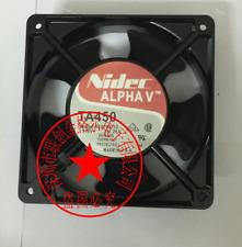 1pc new fan freeship TA600 A30322-10 NIDEC 230VAC 17238