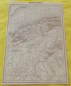 1898-Algerie-Province-d-039-Oran