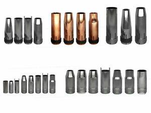 MB-SB-10-14-15-24-26-36-400-500-MIG-MAG-Gasduese-Gasduesen-Schutzgasduesen-MB15