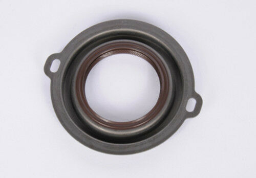 ACDelco 96041855 Auto Trans Front Pump Seal