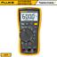 Fluke-113-114-115-116-117-True-RMS-Digital-HVAC-Multimeter-with-Test-Leads thumbnail 6
