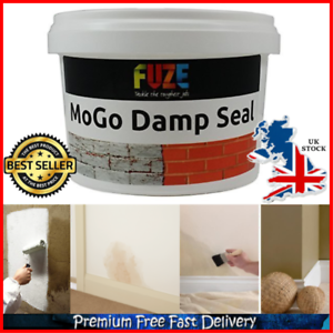 Anti-Mould-Paint-Mogo-Damp-Seal-500-ml-Paint-On-Mould-And-Damp-Seal-Kills-Moulds