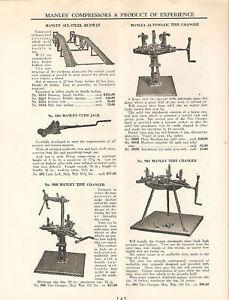 Manley-Garage-Equipment-Catalog-No-428-ILLUS-c1930