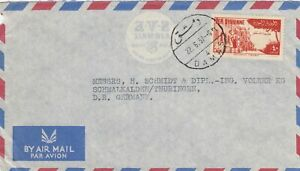 1957-air-mail-damas-to-schmalkhalden