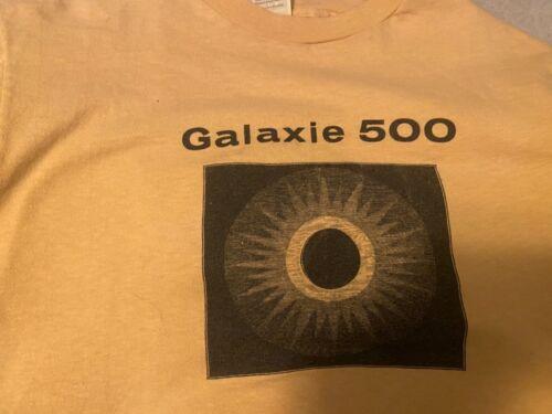 Galaxie 500 vintage shirt My Bloody Valentine Dino