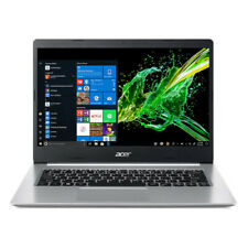 Notebook Acer Aspire 5 A514-53-524K 14'' Core i5 RAM 8GB SSD 512GB NX.HUPET.004