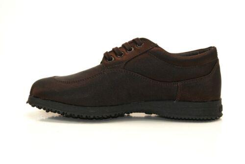 HOGAN TRADITIONAL Gr 35,5 Schnürschuhe Halbschuhe Damen Schuhe AUSVERKAUF NEU