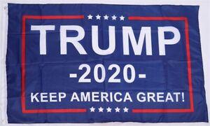 3x5-DONALD-TRUMP-2020-FLAG-KEEP-AMERICA-GREAT-MAKE-AMERICA-GREAT-AGAIN-MAGA-KAG
