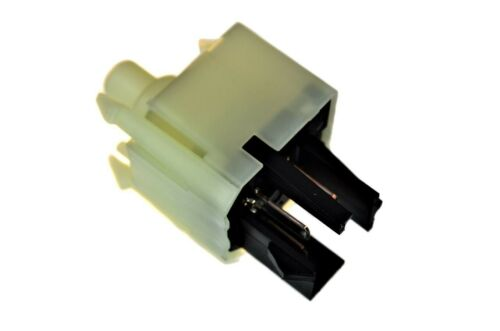 Blower Motor Control Switch AC Heater fits Ford