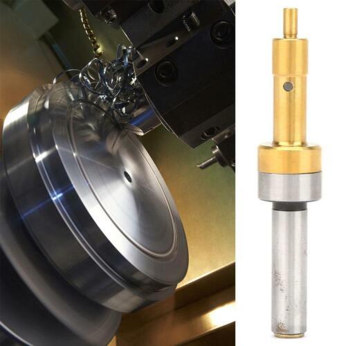No Magnetic CNC Milling Machine Center Edge Finder Mechanical Position Testing