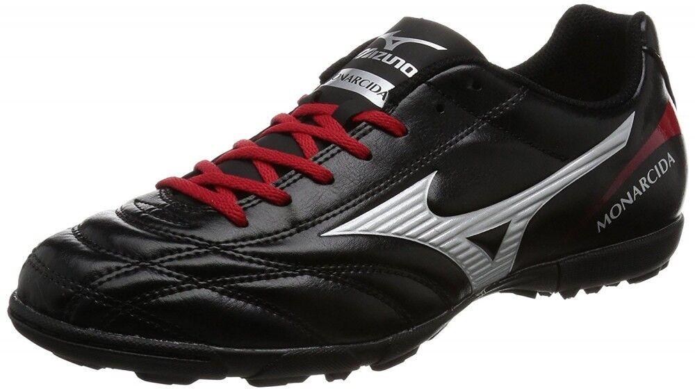 Mizuno Japan Monarcida 2 FS As Breit Turf Fußball Schuhe P1gd1723