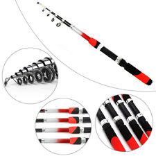 N.S Black Hole Avenger Bass Fishing Rod Freshwater Carbon Korea Brand Ultralight