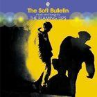 The Soft Bulletin 0093624952183 by Flaming Lips Vinyl Album