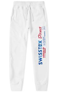 Adidas Homme Kaval Sweat Pantalon De Survêtement DH4949 (PS1) RRP £ 70.00