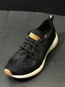 54c77152b1134e BOBS SPORT from Skechers 31365 Womens Sport-Insta Cool Fashion Black ...