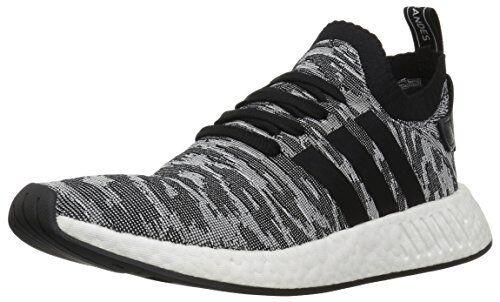 Adidas Originals Mens NMD _R2 PK Running scarpe -  Pick SZ  Coloree.  promozioni eccitanti