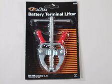 Battery Terminal Puller Deka East Penn 00256 for sale online