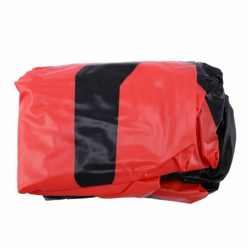 160cm Free Standing Inflatable Boxing Punch Bag Kick MMA Training Kids Adults LK