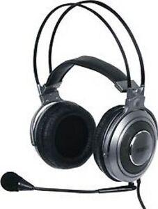 KONIG-STEREO-HEADSET-18-WITH-TRUE-5-1-SURROUND-SOUND-BOOM-MICROPHONE
