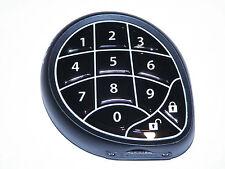 RV LOCK KEYLESS REMOTE  ELECTRICAL DOOR  KEYPAD CONTROL V1.0-V3.0