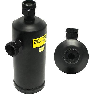 A//C Receiver Drier 113-3497 9E549 33740 For Caterpillar