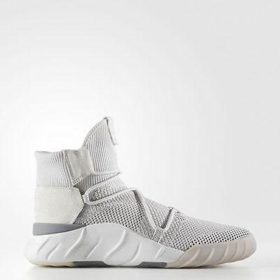 adidas originals tubular x 2.0 white