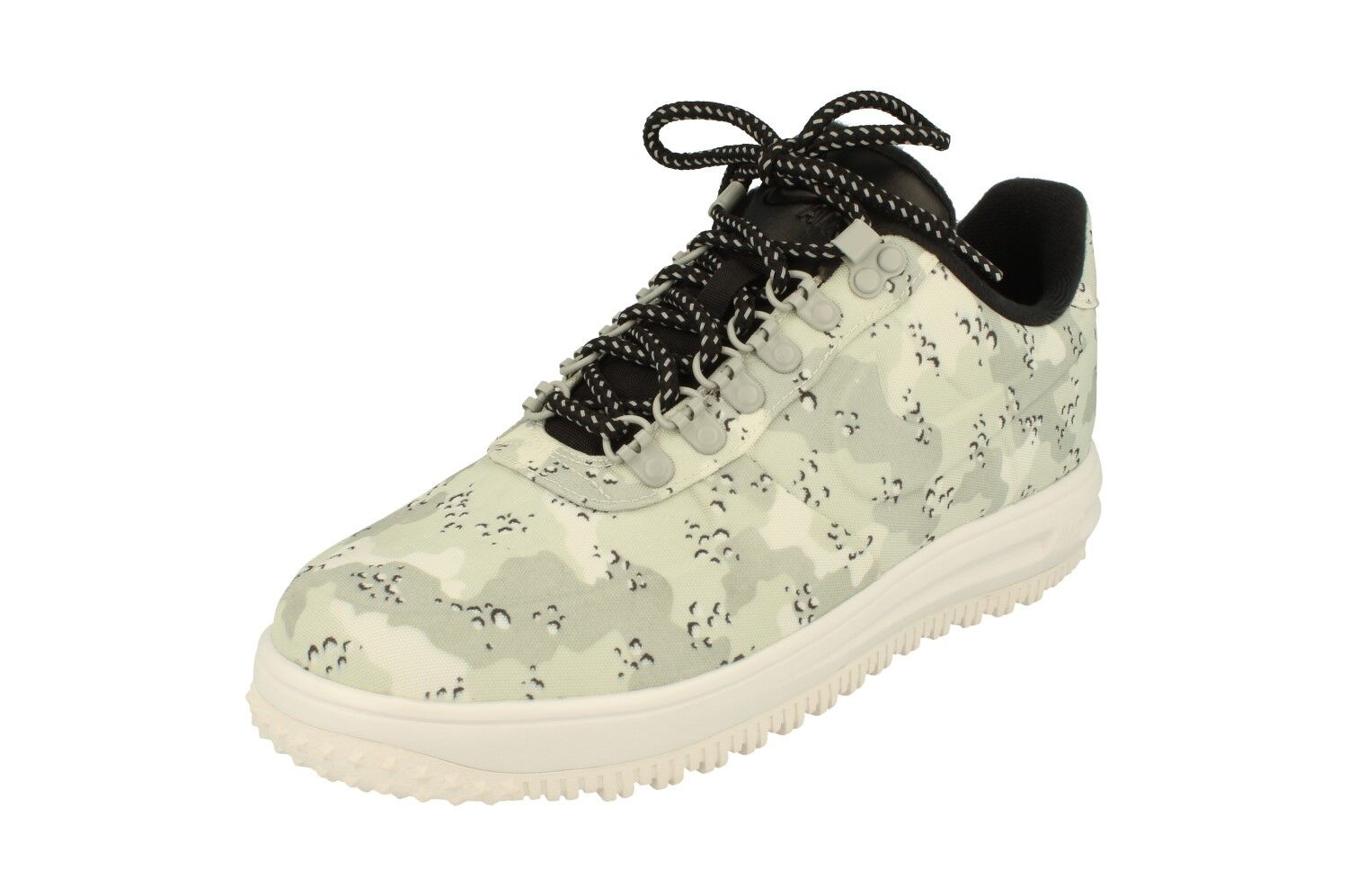 Nike Trainers Lf1 Duckboot faible homme Trainers Nike Aa1125 Baskets chaussures 003 2431f7