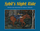 Sybil's Night Ride by Karen B Winnick (Paperback / softback, 2009)