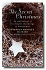 The Secret Christmas by Terence Handley MacMath (Hardback, 2013)
