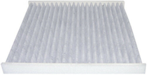 Cabin Air Filter Hastings AFC1310