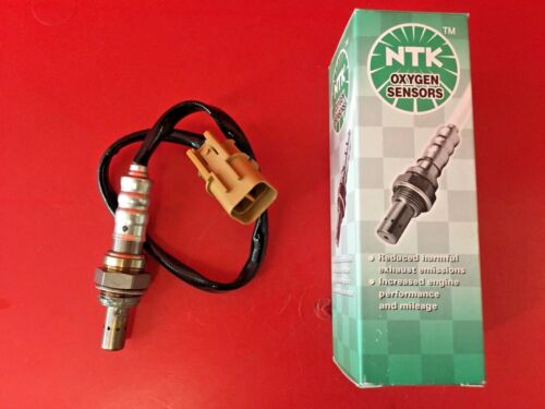 NEW GENUINE NTK NGK Oxygen Sensor OEStyle For Hyundai  Kia 2003-2008 BULK NO BOX