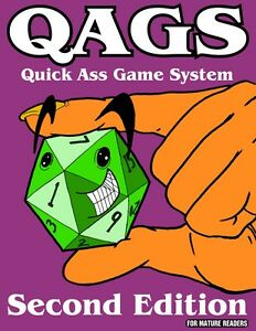 QAGS-Second-Edition-Core-Rulebook