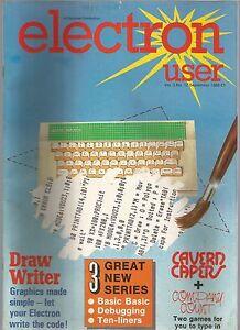 ELECTRON-USER-VOL-3-NO-12-SEPTEMBER-1986-MAGAZINE